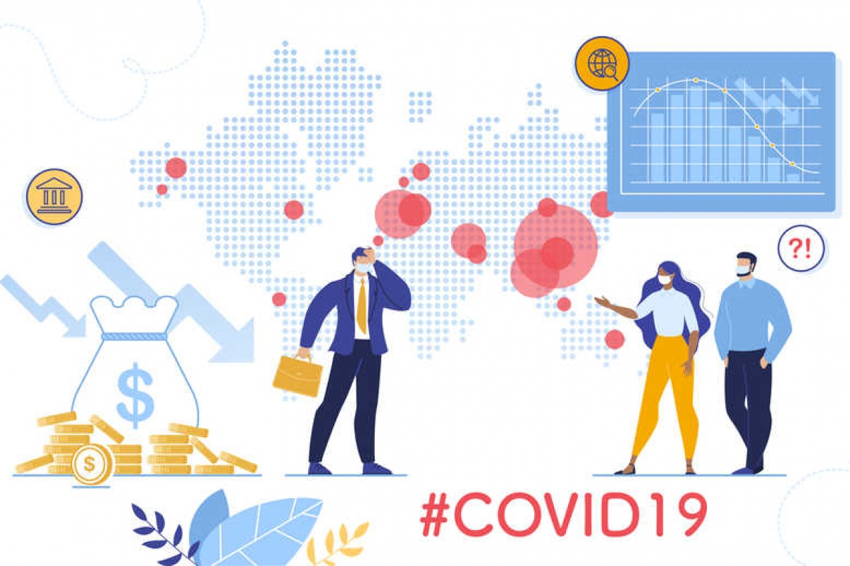 Managing Customer Experience During COVID-19