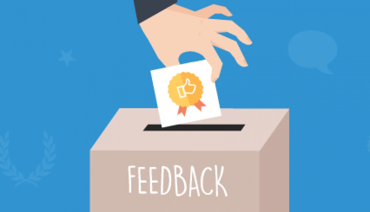 Tips to Collect Better Employee Feedback