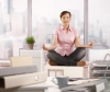 7 ways of Eliminating Stress at work